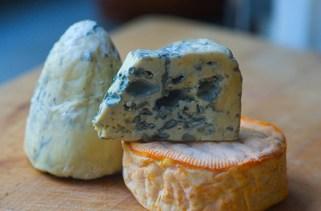 Top 10 queijos mais fedidos do mundo