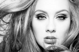 30 fatos que você não sabia sobre Adele