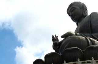 O que é o budismo? Aqui estão 20 fatos que você deve saber