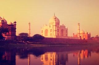 50 fatos interessantes sobre a Índia