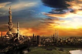 20 fatos interessantes sobre o Islã