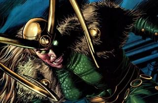 14 vilões mais poderosos do universo Marvel