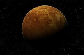 15 fatos que você não sabia sobre Vênus
