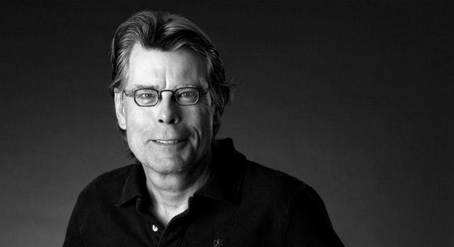30 fatos interessantes sobre o autor do terror, Stephen King