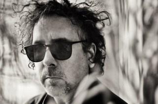 30 fatos interessantes sobre Tim Burton
