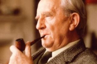 30 fatos interessantes sobre JRR Tolkien