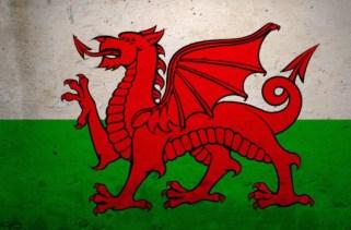 30 fatos malucos sobre o País de Gales