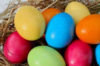 10 fatos mais úteis sobre a Páscoa