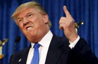 28 fatos inacreditáveis sobre Donald Trump