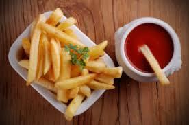 11 alimentos para evitar quando tentar perder peso