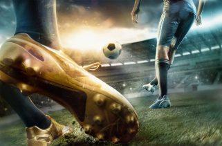 40 fatos interessantes sobre futebol