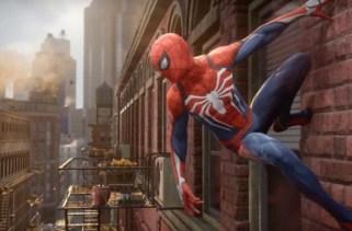 30 fatos sobre o homem-aranha