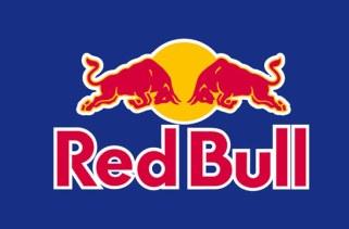 20 fatos sobre o Red Bull que realmente lhe dará asas!