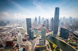 As 10 Maiores Cidades Do Mundo