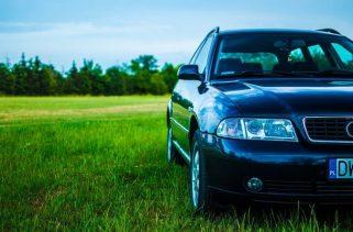 10 coisas mais úteis a considerar antes de comprar um carro usado