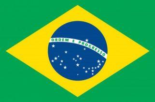 O que Significam as Cores e os Símbolos da Bandeira Do Brasil?