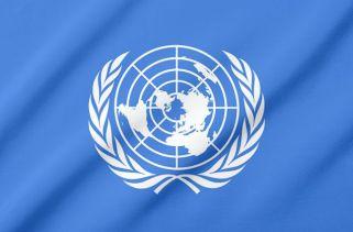 O que as cores e os Símbolos da Bandeira das Nações Unidas Significam?