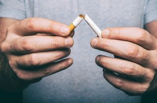 Quais Países Fumam Mais Cigarros?