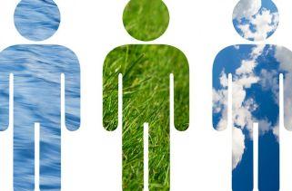 Quais os Efeitos que os Seres Humanos causam Sobre o Meio Ambiente?