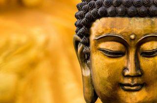 Onde o Budismo se Originou?
