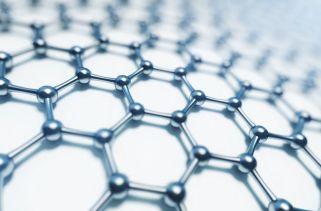 O que é Nanotecnologia?