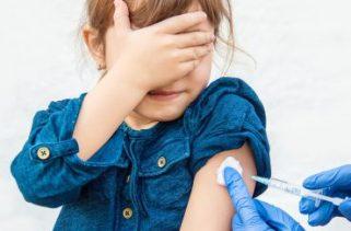Se uma pessoa vacinada doa seu sangue, seu receptor obtém sua imunidade?