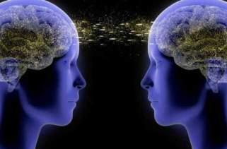 O que é teoria da mente?