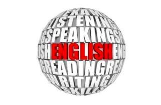 12 fatos interessantes sobre a língua inglesa