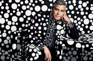 18 fatos interessantes sobre George Clooney