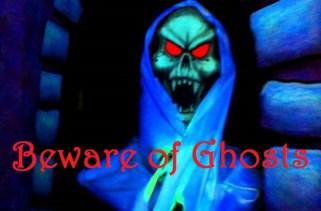 17 fatos interessantes sobre fantasmas