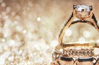 7 pedras preciosas valiosas que você pode não saber sobre