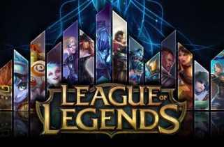 50 Fatos interessantes saber sobre League of Legends (LoL)