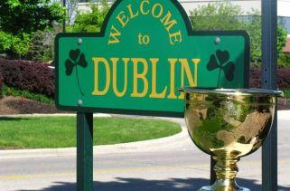 13 fatos interessantes sobre Dublin