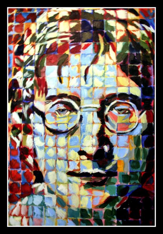 35 fatos interessantes sobre John Lennon