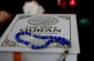 24 fatos interessantes sobre o Alcorão
