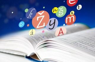 Quando e por que começamos a usar símbolos matemáticos?