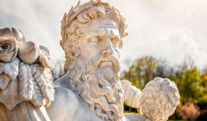 10 Famosos Deuses E Deusas Gregos