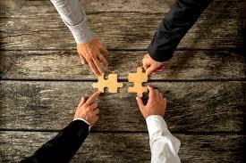 O que são fusões e aquisições? Qual é o melhor?