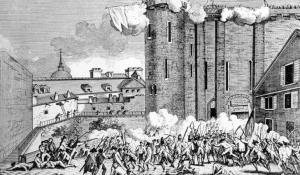 As 10 Revoluções Mais Importantes Da História
