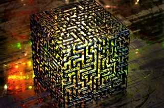 O que é a supremacia quântica?