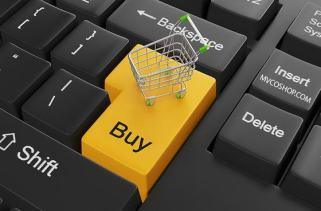 10 dicas mais úteis sobre compras on-line para economizar dinheiro