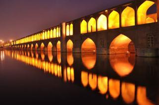 10 pontes mais bonitas do mundo