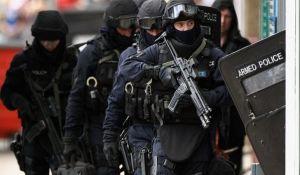 Cidades Mais Perigosas Da Europa