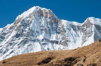 10 Das Montanhas Mais Mortíferas Do Mundo