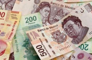 Quais Países Usam o Peso Como Unidade Monetária?