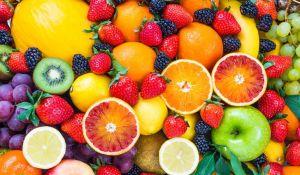 A Fruta Mais Popular Do Mundo?