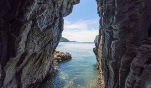 Os Diferentes Tipos De Cavernas E Sistemas De Cavernas