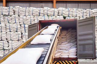 Principais Países Exportadores E Importadores De Açúcar Do Mundo