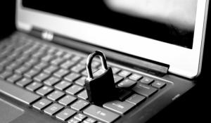 Existem Países Sem Acesso À Internet?