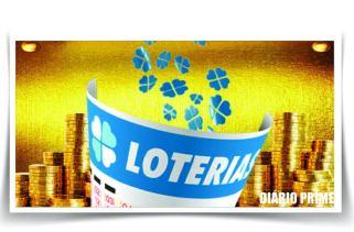 Como ganhar na loteria: 7 dicas que realmente funcionam!